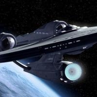 Ecco in che epoca sarà ambientata la nuova serie di Star Trek