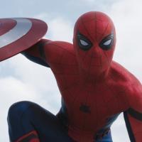 Spider-Man: tutte le ultime notizie sul ritorno a casa