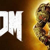 Un intero weekend per provare il nuovo Doom