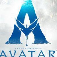 Fantascienza.com, il meglio della settimana degli n seguiti di Avatar