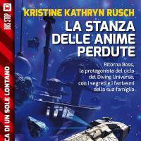 Ritorno al Diving Universo con K.K. Rusch