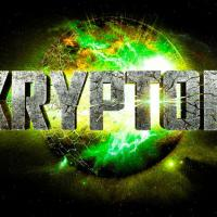 Krypton: settant'anni prima di Superman