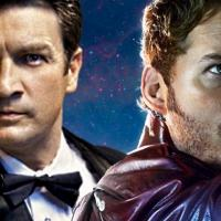 I Guardiani della Galassia Volume 2: arriva Nathan Fillion