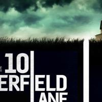 """10 Cloverfield Lane, esce oggi il """"quasi seguito"""" di Cloverfield"""