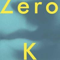 FX prepara Zero K, dal romanzo di Don DeLillo