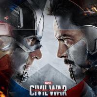 Captain America Civil War: dodici cose da sapere