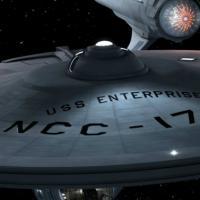 Star Trek: le riprese in Canada dal prossimo autunno