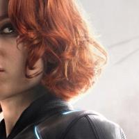 Vedova Nera: il film si farà, parola della Marvel
