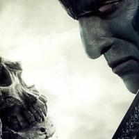 X-Men – Apocalisse, sette cose da sapere prima di vedere il film