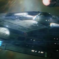 Star Trek Horizon, un film non ufficiale