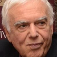 È morto Piero Zanotto, fu tra i fondatori del Festival di Trieste