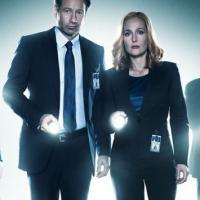 X-Files: la Fox prepara la stagione 11