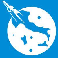 La settimana della fantascienza, 200 ebook in offerta