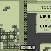 In arrivo una trilogia di film tratta da Tetris. Un momento, quel Tetris?