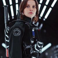 Rogue One A Star Wars Story: ecco le immagini che svelano i personaggi
