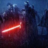 Star Wars Episode VIII, forse sappiamo il titolo