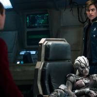 Nuovo trailer in italiano per Star Trek Beyond