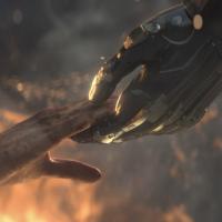 L'apartheid meccanica di Deus Ex
