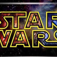 Star Wars VIII: in corso i lavori presso i nuovi set in Irlanda