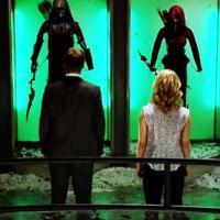 Arrow: tutto quello che sappiamo sulla stagione cinque