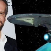 Nuova serie di Star Trek, arriva Joe Menosky