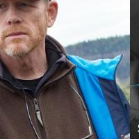 Ron Howard prepara Seveneves di Neal Stephenson