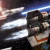 Battlestar Galactica: il film prende forma