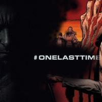 Wolverine 3: le prime foto dal set