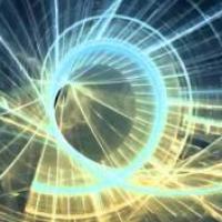 Potrebbe essere stata trovata la quinta forza della natura