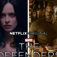 The Defenders: sarà questo il cattivo del team-up di Netflix?