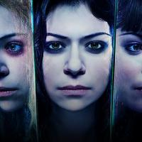 Orphan Black, addio!