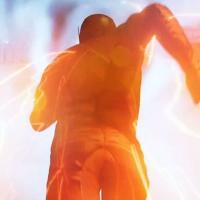 The Flash: Grant Gustin conferma Flashpoint per la stagione tre