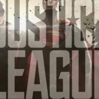 Justice League: tutte le ultime notizie