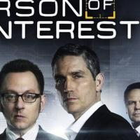 Person of Interest è finita: gli autori raccontano la fine di un'epoca