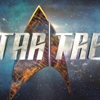 Star Trek: lo stato dei lavori per la serie tv