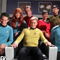 Star Trek, Paramount e CBS dicono basta ai film amatoriali