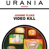 Video kill, l'orrore cinematografico di Joanne Fluke