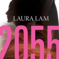 2055, i cuori falsi di Laura Lam