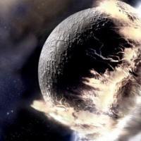 Moonfall: Roland Emmerich distruggerà di nuovo la Terra. E la Luna