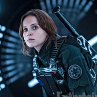 Rogue One A Star Wars Story: la verità sul reshoot