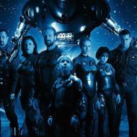 Lost in Space: Netflix ordina la nuova serie