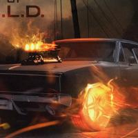 Marvel's Agents of SHIELD: forse arriva Ghost Rider