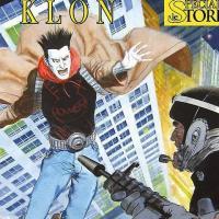 Klon: Il terzo speciale delle Storie Bonelli