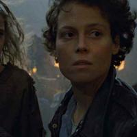 Sigourney Weaver conferma: Alien 3 e La clonazione si buttano