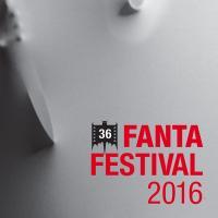 A Roma parte il Fantafestival 2016
