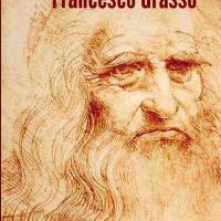 E se Leonardo da Vinci si fosse dedicato alla guerra?