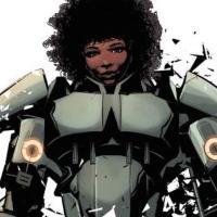 Marvel, cambia tutto: un nuovo Iron Man, nuovi Avengers