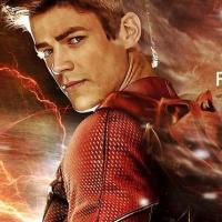 The Flash: le ultime rivelazioni sulla stagione tre