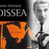 Premio Odissea 2016, nel romanzo vincitore il fantasma di Dino Buzzati