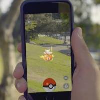 Le nuove geografie italiane di Pokemon Go